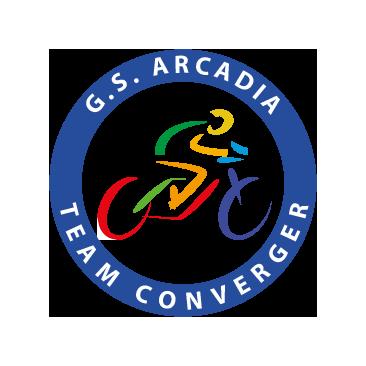 logo arcadia.png