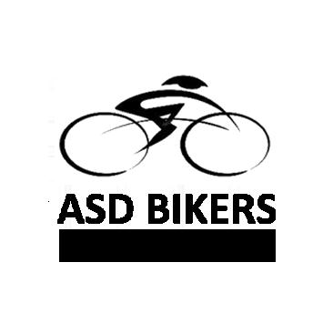 logo asd bikers bareggio.png
