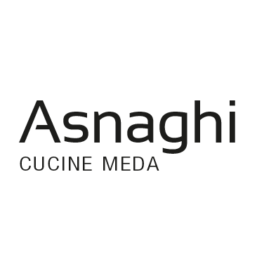 logo asnaghi.png