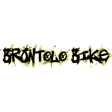 logo brontolo bike.png