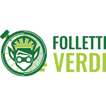 logo folletti.png