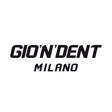 logo giondent.png