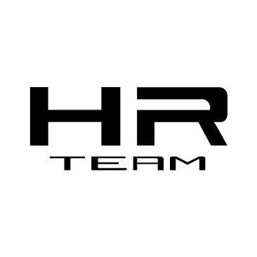 logo hr team.png
