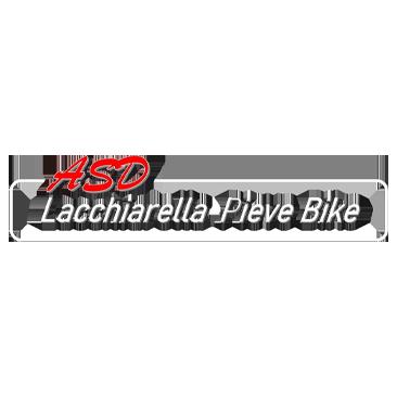 logo lacchiarella-pieve-bike.png